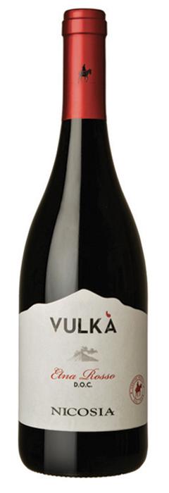 vulka_etnarosso_bottiglia_new-2