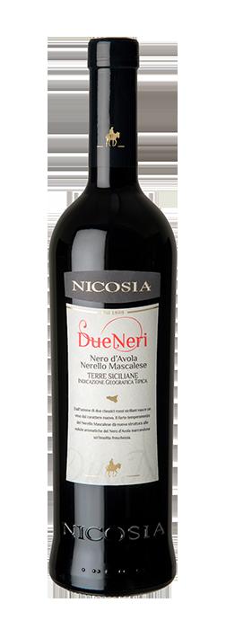 nicosia_dueneri_bott-2