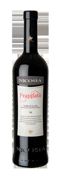 nicosia_frappato_bott-2