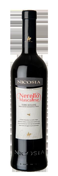 nicosia_nerello_bott-2