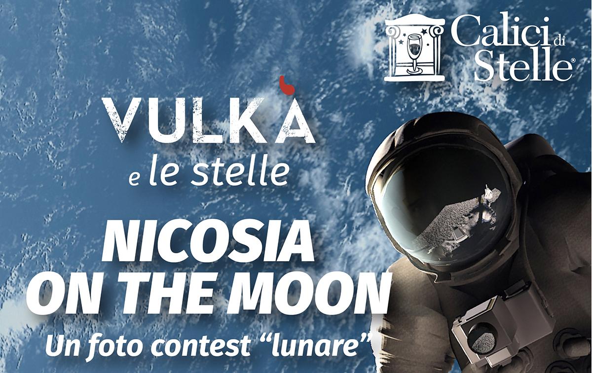 ESE_2019_Nicosia_VULKA E LE STELLE_WEB