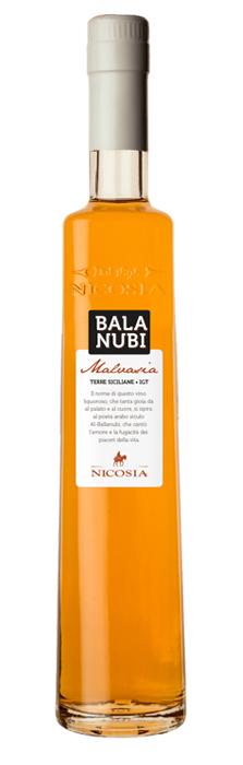 Malvasia Balanubi