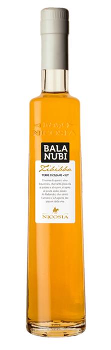 Zibibbo Balanubi