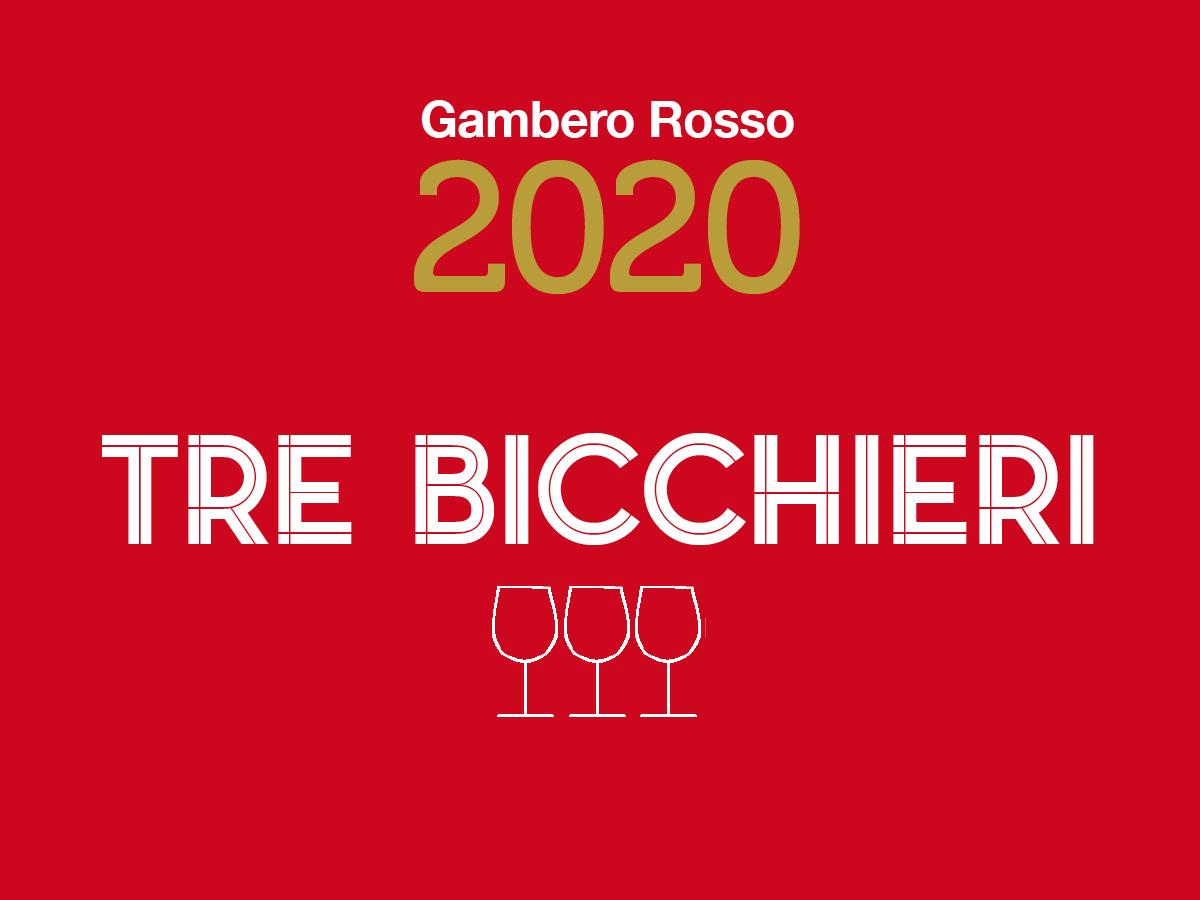 tre-bicchieri-2020-gambero-rosso